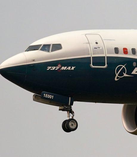 Le Boeing 737 MAX va être à nouveau autorisé à voler en Europe