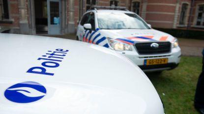 """Belgische en Nederlandse agenten samen in één patrouillewagen: """"Veel sneller informatie uitwisselen"""""""