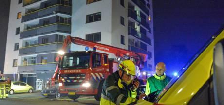 Brandweer steeds vaker gehinderd door omstanders