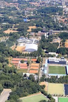 FC Eindhoven gaat op de Portugese toer in oefenduel
