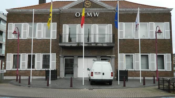 """'De Weeg' heeft voorstel voor vroeger gemeentehuis: """"Maak er een 'Huis van het Kind' van"""""""