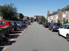 Parkeerproblemen Malden: 'Een beetje rekening met elkaar houden'