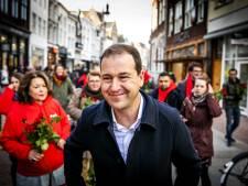 Asscher hekelt 'kibbelcoalitie': Ga aan de slag of ga weg