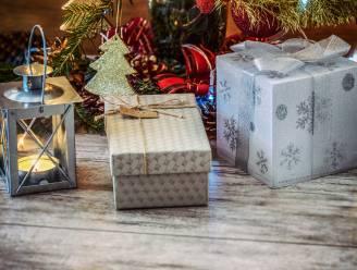 Nog op zoek naar iets leuks voor onder de kerstboom? Verras je geliefden met een cadeautje uit eigen streek