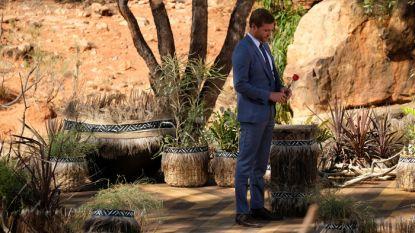 'The Bachelor USA' eindigt in drama: geen verloving, ontevreden moeder steelt de show