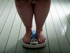 Slimme app tegen overgewicht is niet voldoende,  constateert UT-onderzoeker