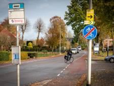 Lingewaard weigert rotonde Vossenhol, rechter moet oordelen