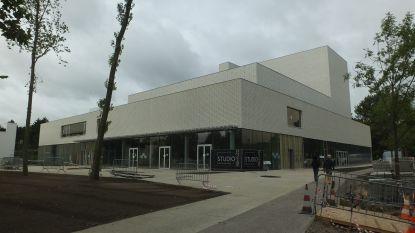 Film Fest Gent on Tour komt naar Leietheater
