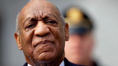 Bill Cosby stuurt opnieuw advocaten de laan uit: zit daar een strategie achter?
