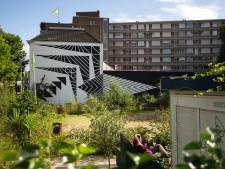 Coehoornpark gaat weer open, met meer toezicht om overlastgevende jeugd te weren