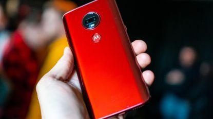Deze telefoon met high-end functies kost je 300 euro
