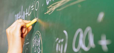 Komt er eindelijk voortgezet vrijeschoolonderwijs in Tilburg? 2College wil volgend jaar met klas starten
