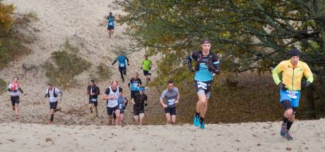 Trail by the Sea krijgt in 2019 weer marathonlengte