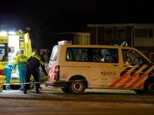 David J., mede-verdachte van liquidatie Peet van der Linde in Breda: 'Ik zou nooit van mijn leven iemand helpen om het leven te brengen'