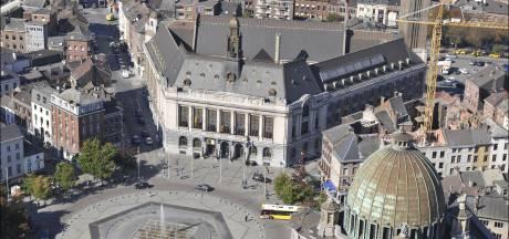 """""""Marchands de sommeil, insécurité..."""", le Comité de Quartier de la Ville-Haute à Charleroi arrête les frais"""