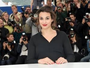 """Cyril Hanouna tacle Camelia Jordana: """"Je ne savais pas qu'elle existait encore"""""""