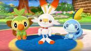 Eerste uitbreiding van Pokémon Sword en Shield komt eraan: dit moet je weten