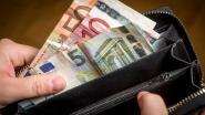 Jongeren in de cel nadat ze werden betrapt met 1.500 euro vals geld op zak