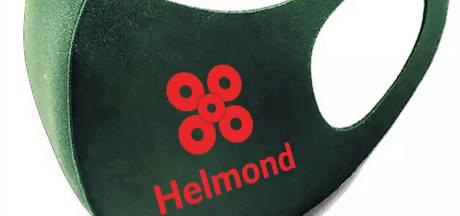 Helmond honoreert verzoek 50Plus en CDA: gratis mondkapjes voor minima