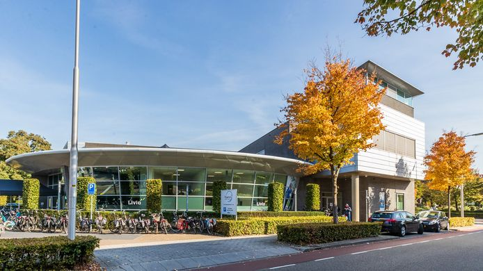 Hageman Medisch Centrum; Eibergen