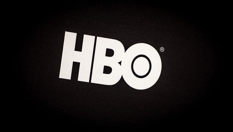 Logo van HBO Beeld anp
