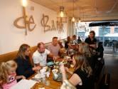 Restaurant de Bank & Co in Bunnik: Gemiste kansen in de keuken