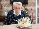 Hét geheim van een 103-jarige Enschedese: Hollandse stamppot