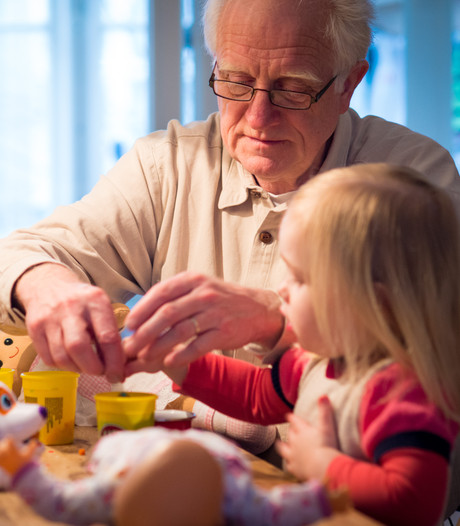 'Nederlands pensioenstelsel nog steeds top'