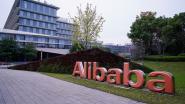 Alibaba wil bijna 13 miljard ophalen bij beursgang volgende week in Hongkong