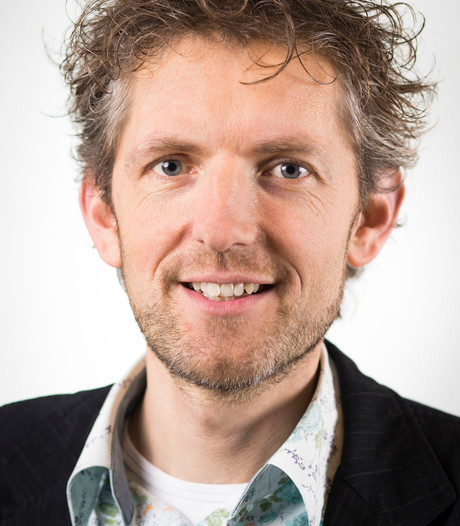 GroenLinks: weer steun voor woongroepen vanaf februari
