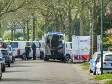 Vrouw verdwenen, man (56) opgepakt in Soest: 'Hij zei dat ze naar Canada was'