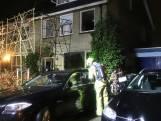 Oud-brandweerman gewond bij reddingspoging na aanslag in Tiel