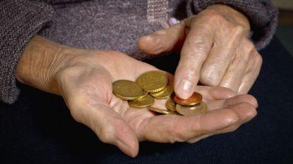 Overheid slaagt er moeilijker in mensen uit de armoede te halen