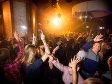 Club Vie uitgeroepen tot beste club van Nederland