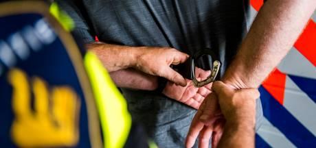 Politie Gouda zoekt getuigen van mishandeling in de trein