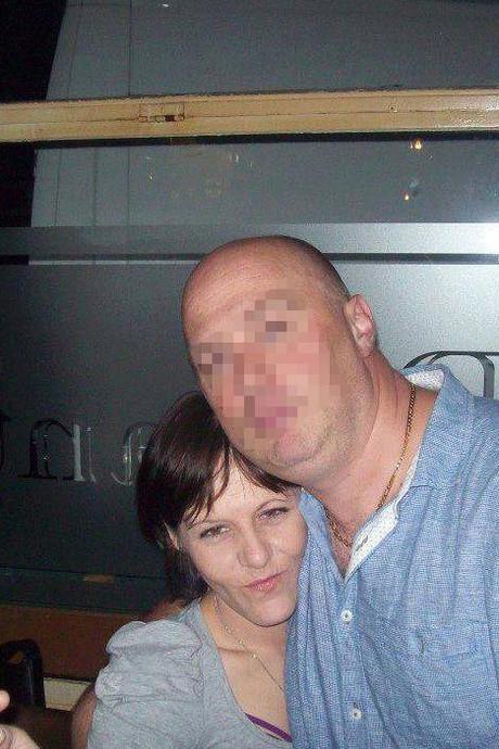 Belg (41) doodt echtgenote en leeft nog dagen samen met haar lijk