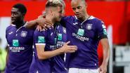 Nieuwe tegenslag voor Anderlecht? Operatie dreigt voor Antoine Colassin