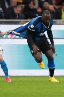 L'Inter surpris à domicile par Naples en Coupe d'Italie