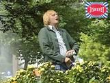 Jiskefet: mannelijk ongemak in de zomer...