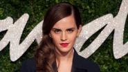 Bovenlip bleken en olie op je schaamhaar: de opvallende beautygeheimen van Emma Watson