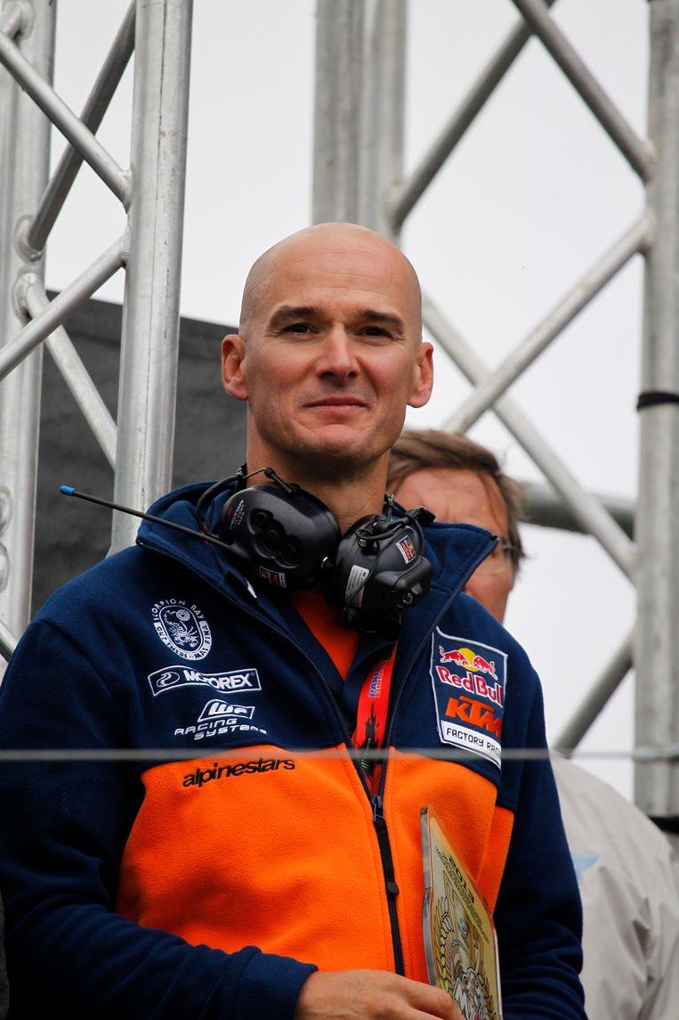 Stefan Everts.