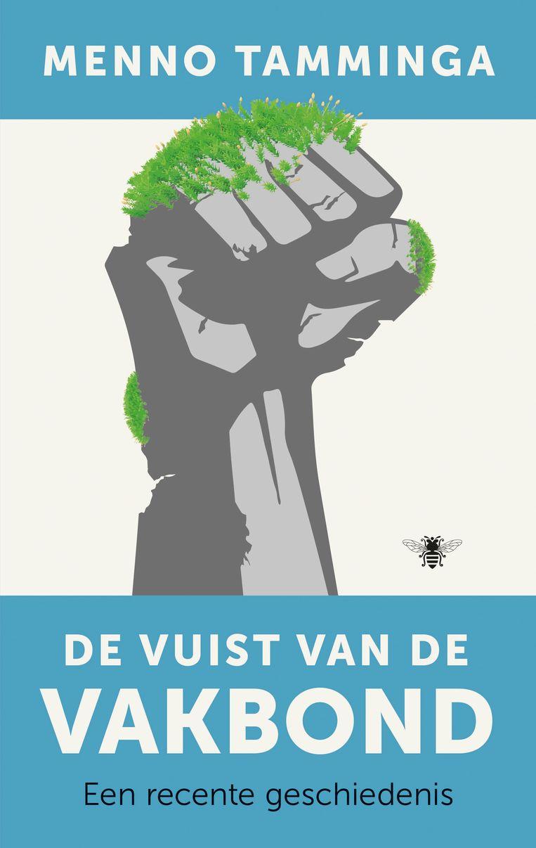 Tamminga: Ontwerp Jan van Zomeren, 2017. Beeld null