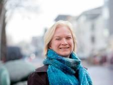 Ellen Out leidt lijst GroenLinks Ede
