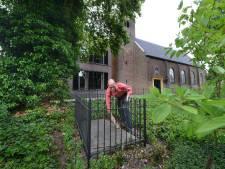 West Betuwe heeft voldoende plek op begraafplaatsen, tarieven worden gelijkgetrokken