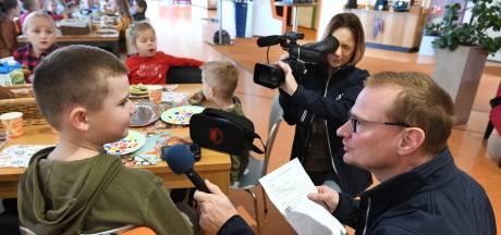 Buren kan voor lokale omroep niet kiezen tussen Tiel en Culemborg