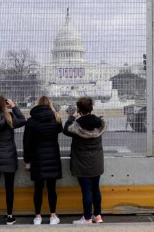 Facebook verbiedt evenementen in omgeving Witte Huis tijdens inauguratie