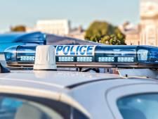Un automobiliste abattu sur l'autoroute à Marseille
