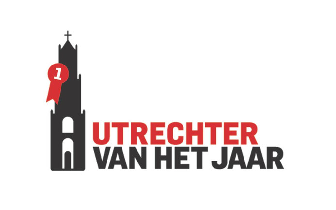 Wie wordt de Utrechter van het Jaar?