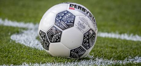 Damesvoetbal DSZ en Unitas samen verder als FC Maas en Waal