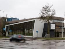 Nog veel onvrede over sociale dienst Het Plein in Zutphen
